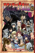BD Fairy tail - Fairy Tail - 51