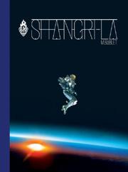 Accédez à la BD Shangri-La