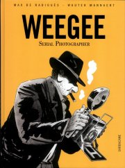 BD Weegee - Serial photographer