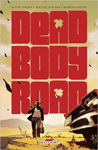 BD Dead Body Road