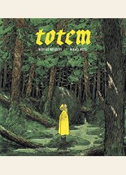 BD Totem (Ross/Wouters)