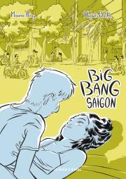 BD Big Bang Saigon