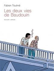 Accédez à la BD Les deux vies de Baudouin