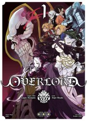 BD Overlord