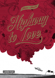 BD Highway to Love