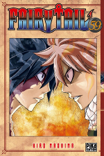 BD Fairy tail - Fairy Tail - 59