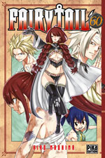 BD Fairy tail - Fairy Tail - 60