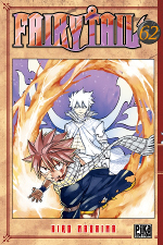 BD Fairy tail - Fairy Tail - 62