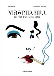BD Virginia Hill