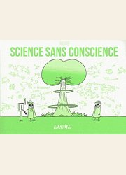 BD Science sans conscience