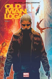 BD Old Man Logan