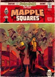 Accédez à la BD Mapple square