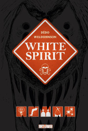 BD White Spirit