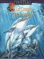 avis odyssée cousteau