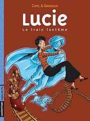 BD Lucie