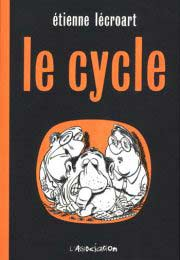 Acc�der � la BD Le Cycle