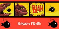 Acc�der au th�me BD Poisson Pilote