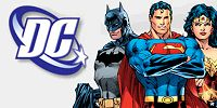 Univers des super-héros DC Comics
